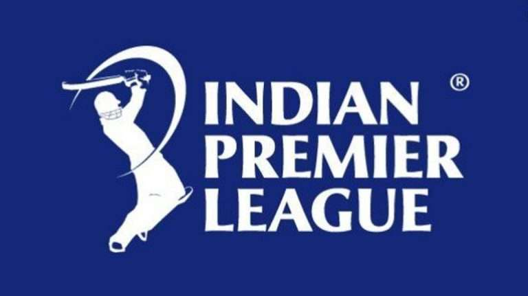 IPL 2018 Schedule is Out