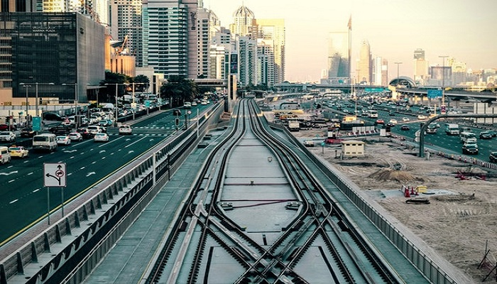 Laws in Dubai that you should Know before visiting in Dubai