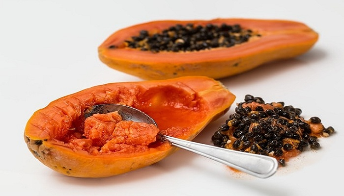 6 Benefits of Papaya that You Should Know – Eat daily for Healthy Life