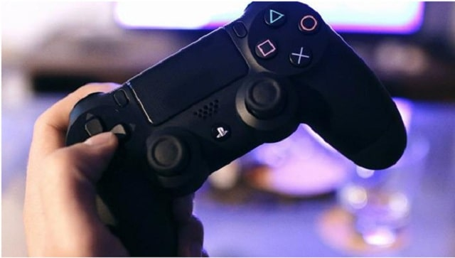 top video games alternatives