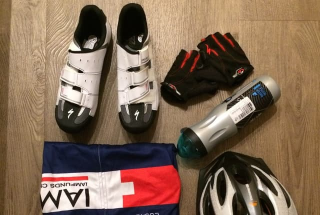 How to find the best Sports Gear to enhance Performance