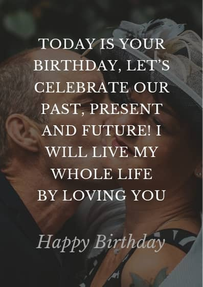 happy birthday images for guy