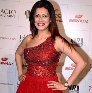 Payal Rohatgi Age Height Wiki Bio Pictures Social Media details