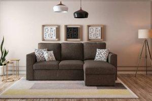 Sofa Cum Bed designs 2019