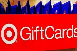 Sell Gift Cards
