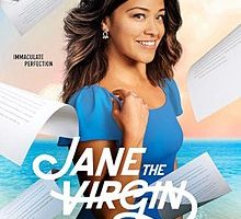 jane the virgin tv show review