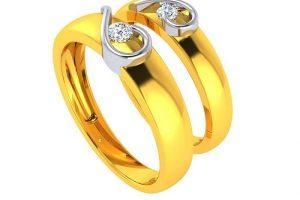 vanki rings