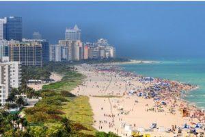 Best Travel Destinations in North America