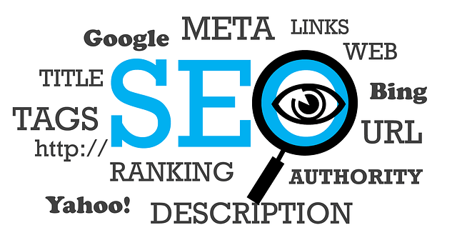 top 5 SEO techniques of 2019