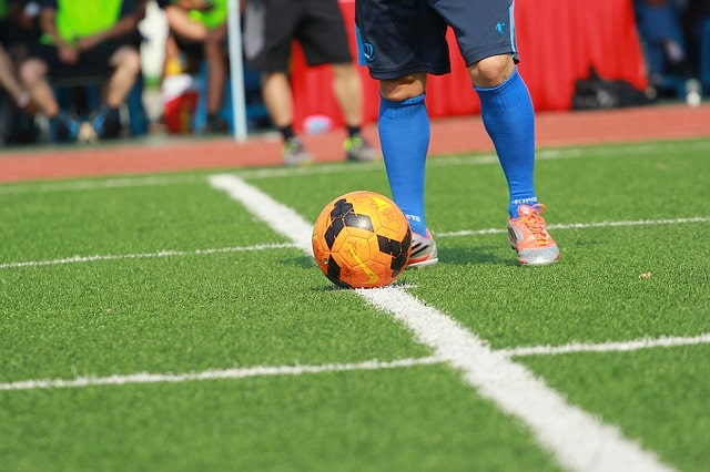 Ways in which Technology will Affect Sports in the Near Future