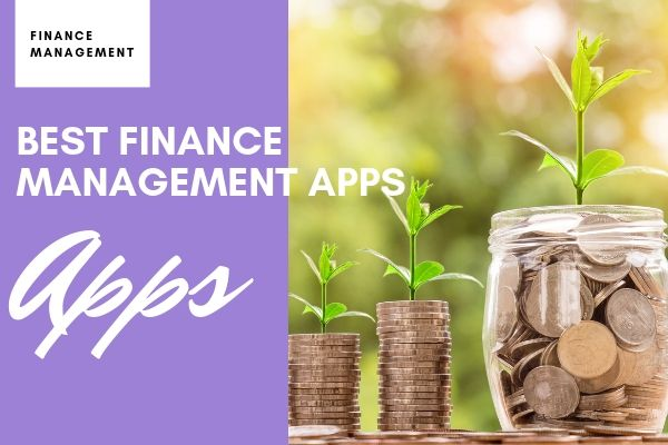 The Best Finance Management Apps For Any Smartphone