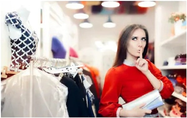 Everything you need to know about mystery shopping