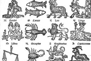 Tell Us Your Zodiac Sign And We'll Recommend A Career For You
