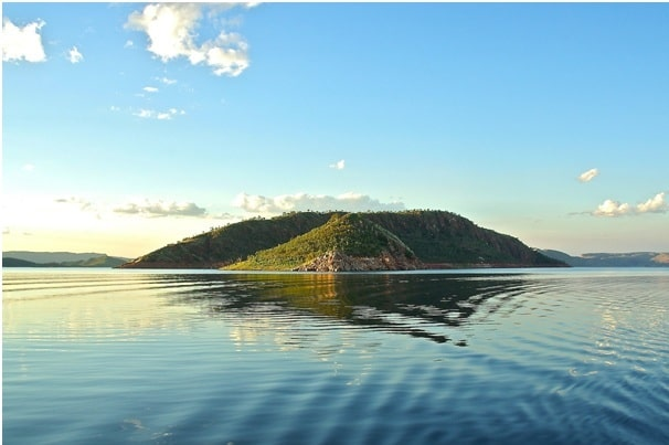 Australias Most Beautiful Hidden Islands