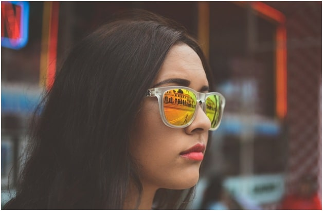 Buying Womens Sunglasses Online