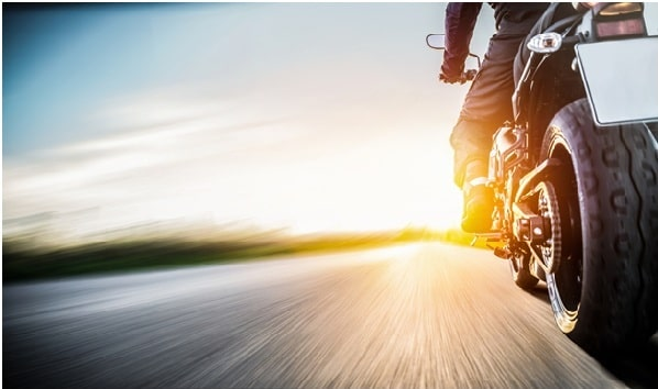 The Pros And Cons Of Riding A Motorcycle