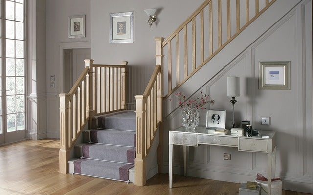 Tips To Make Your Staircase