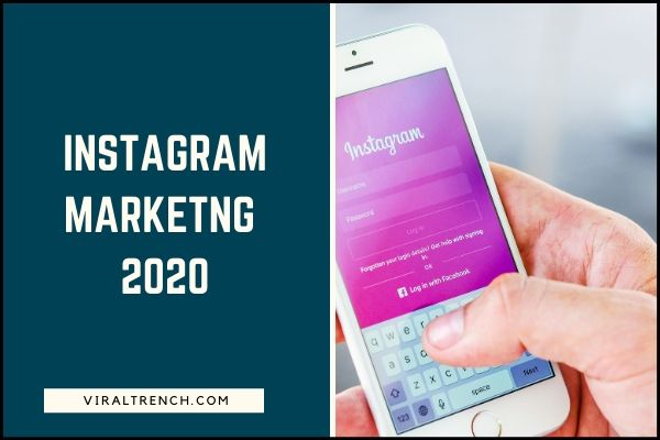 Is Instagram Marketing Necessary For Brands in 2020?