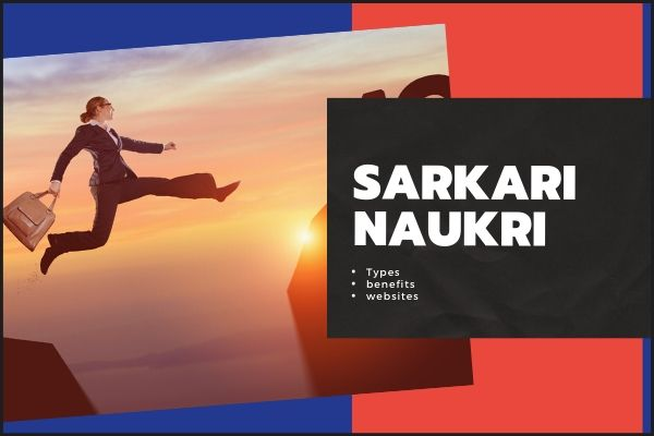 How To Apply Sarkari Naukri Benefits And Important Websites To Consider