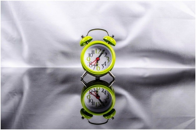 Tips On Taking Modafinil To Make It Effective