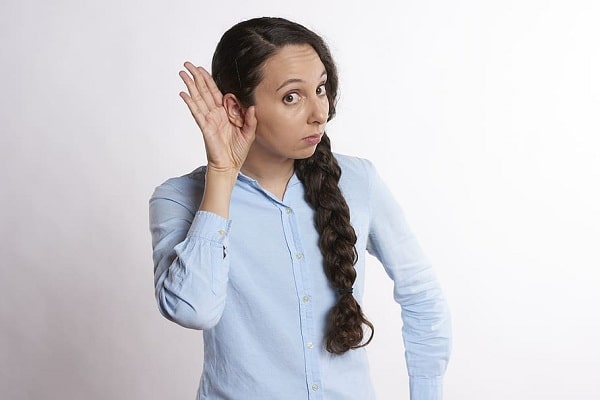 Improving your Hearing Can Improve your Social Life