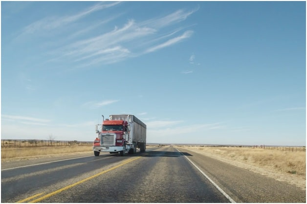 truck industry