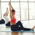 Three Ways to Promote Your Yoga Blog