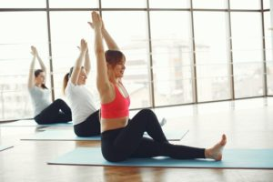 Three Ways to Promote Your Yoga Blog
