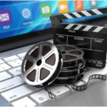 Online Tools to Convert Video to MP4 and Other Formats