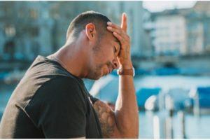 Vestibular Disorder