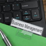 Benefits of Using Business Management Software