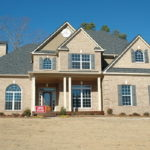 Avoid These Home Design Mistakes When Selling Your Home