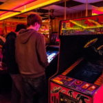 Three Reasons Why Arcades Thrive in Singapore