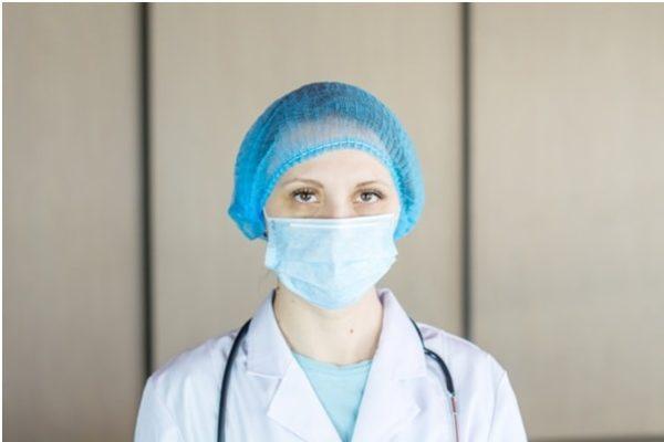 6 Best Leadership Skills of Nurse Leaders