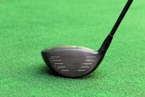 Buying Golf Iron