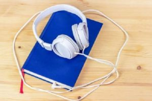 Advantages and Disadvantages of Audiobooks