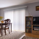 What Are the Best Blinds for Bi-Fold Doors?