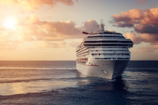 Cruise for Families