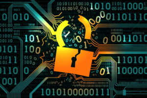 Ransomware Attack Protection