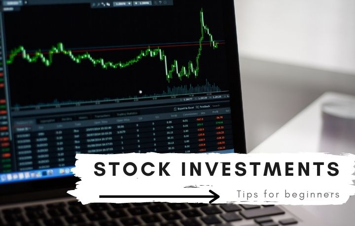 Stock investments tips