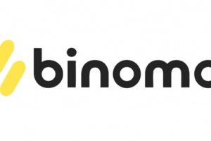 binomo website review