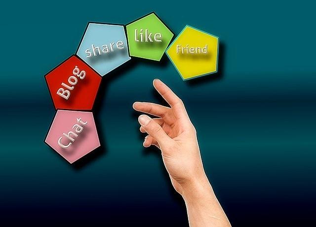 5 Social Marketing Slip-Up's to Avoid