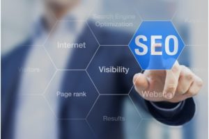 Essential Questions to Ask Before You Hire an SEO Company