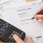 Lower Electric Bills