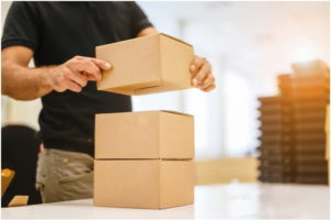 Services You Want in a Moving Company
