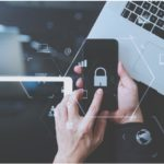 Two-Factor Authentication for Your Business