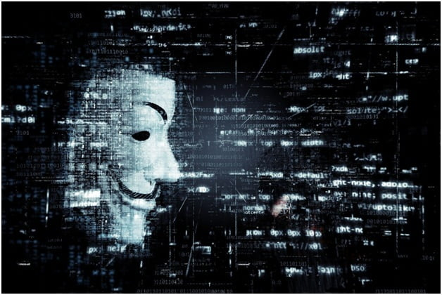 What Companies Can Learn From 2020 Cyberattacks