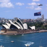 Smart Australia Immigration Tips