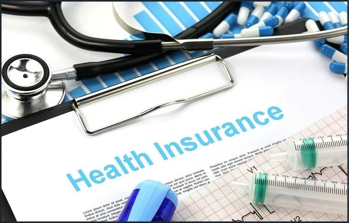 best Health Insurance Cover