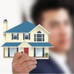 Does Your Property Need an Appraisal
